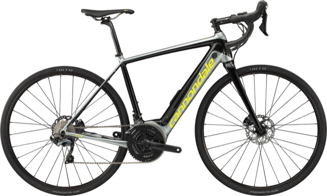 Cannondale-Synapse-Neo-2