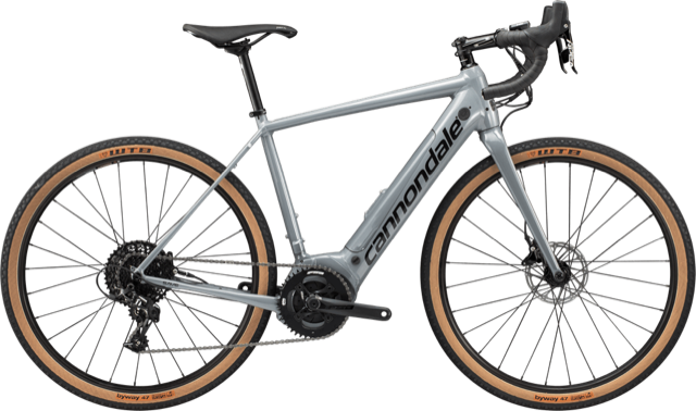 Cannondale-Synapse-Neo-SE