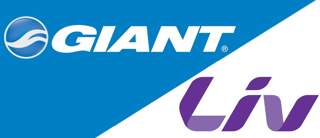 giantlivbloglogo3